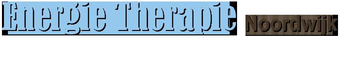 Energie Therapie Noordwijk Logo
